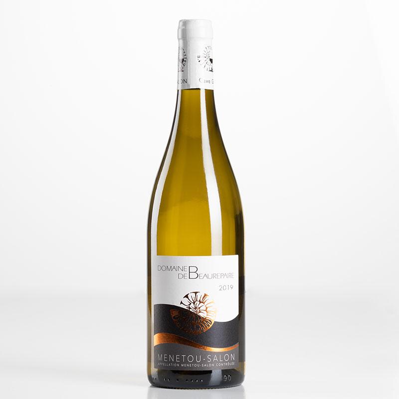 Menetou Salon : Vin de Loire, sec